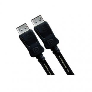 کابل دو سر دیسپلی پورت ورژن 1.2 بافو 5 متر