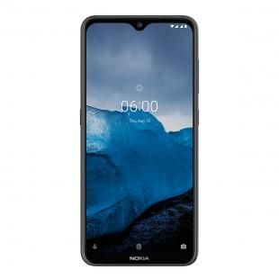 گوشی موبایل نوکیا مدل 6.2 ظرفیت 32 گیگابایت با 18 ماه گارانتی