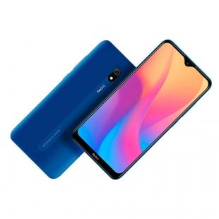 گوشی موبایل شیائومی مدل Redmi 8A با ظرفیت 32 گیگابایت و 18 ماه گارانتی
