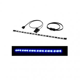 کيت نورپردازی ديپ کول مدل RGB 100