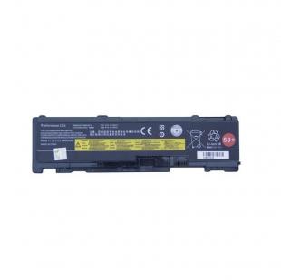 باتری لپ تاپ لنوو مدل تینک پد تی ۴۰۰