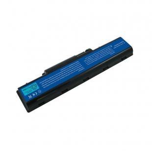باتری لپ تاپ ایسر مدل اسپایر ۵۳۳۴