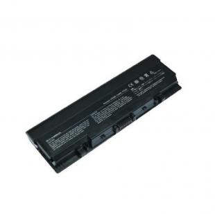 باتری لپ تاپ دل مدل وسترو ۱۵۲۱