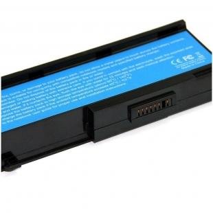 باتری لپ تاپ ایسر مدل اسپایر ۲۴۲۰