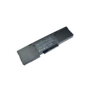 باتری لپ تاپ ایسر مدل اسپایر ۱۳۶۰