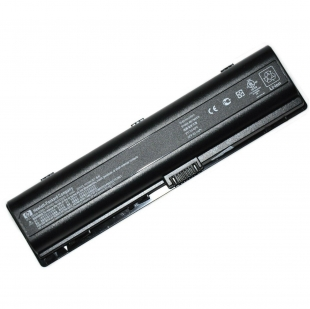 باتری لپ تاپ اچ پی مدل دی وی ۲۰۰۰