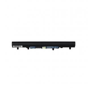 باتری لپ تاپ ایسر مدل اسپایر وی ۵-۵۳۱