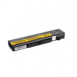 باتری لپ تاپ لنوو مدل آیدیاپد وی ۵۸۰