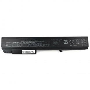 باتری لپ تاپ اچ پی مدل ایلایت بوک ۸۵۳۰