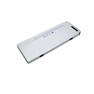 باتری لپ تاپ اپل مدل ام بی ۷۷۱