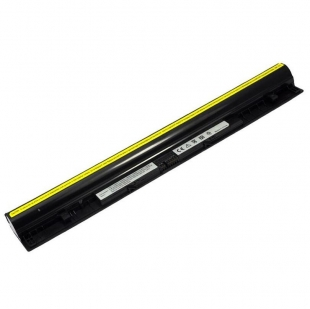 باتری لپ تاپ لنوو مدل آیدیاپد جی ۴۰۰ اس