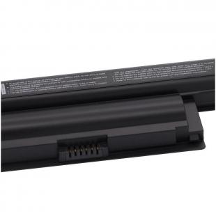 باتری لپ تاپ سونی مدل بی پی اس ۲۶