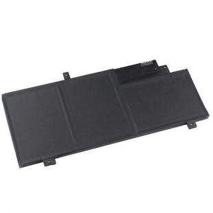 باتری لپ تاپ سونی مدل VGP-BPS۳۴