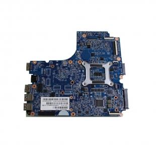 مادربرد لپ تاپ اچ پی مدل ۴۵۴۰ همراه با چیپست گرافیک ۶۴۰