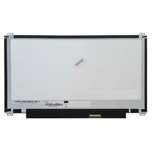 ال ای دی لپ تاپ ۱۱.۶ Innolux N۱۱۶BGE-EB۲ نازک ۳۰ پین U-D