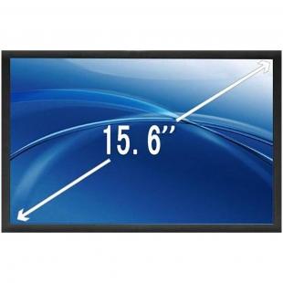 صفحه نمایش ال ای دی لپ تاپ سایز ۱۵.۶