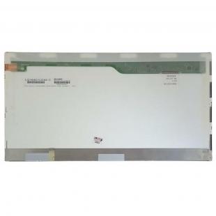ال سی دی لپ تاپ ۱۶.۴ اینچ شارپ مدل LQ۱۶۴D۱LD۴A ضخیم ۳۰ پین