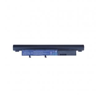 باتری لپ تاپ ایسر مدل اسپایر ۵۵۳۸