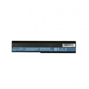 باتری لپ تاپ ایسر مدل اسپایر وان ۷۲۱