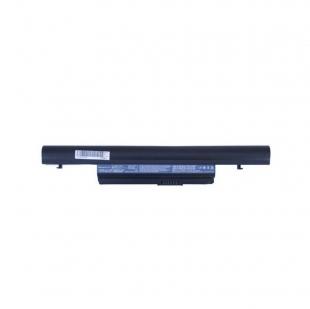 باتری لپ تاپ ایسر مدل اسپایر ۵۷۴۵