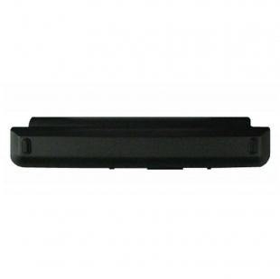 باتری لپ تاپ دل مدل وسترو ۱۲۲۰