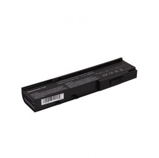 باتری لپ تاپ ایسر مدل اسپایر ۴۹۳۰