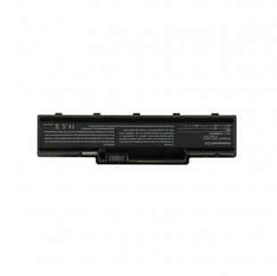 باتری لپ تاپ ایسر مدل اسپایر ۴۷۴۰