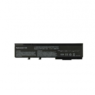 باتری لپ تاپ ایسر مدل اکستنسا ۴۶۳۰