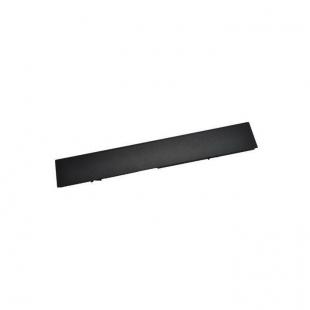 باتری لپ تاپ اچ پی مدل پروبوک ۴۵۳۵ اس