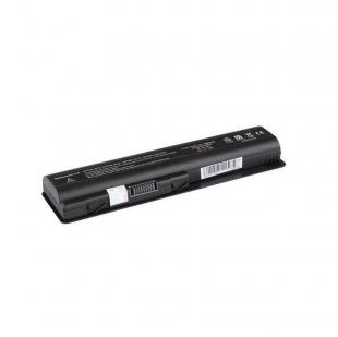 باتری لپ تاپ اچ پی پاویلیون دی وی ۶