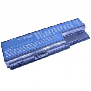 باتری لپ تاپ ایسر مدل اسپایر ۵۲۲۰