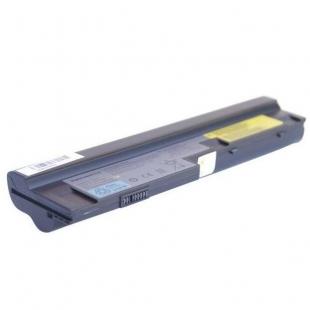 باتری لپ تاپ لنوو مدل آیدیاپد یو ۱۶۰