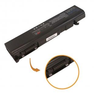 باتری لپ تاپ توشیبا مدل ای ۵۰
