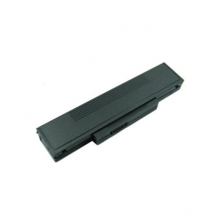 باتری لپ تاپ ایسوس مدل اف ۲
