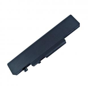 باتری لپ تاپ لنوو مدل آیدیاپد وای ۴۷۱