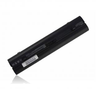 باتری لپ تاپ لنوو مدل آیدیاپد اس ۱۲