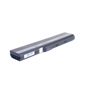 باتری لپ تاپ ایسوس مدل پی ۵۲