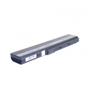 باتری لپ تاپ ایسوس مدل کی ۶۲