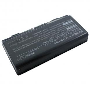 باتری لپ تاپ ایسوس مدل تی ۱۲