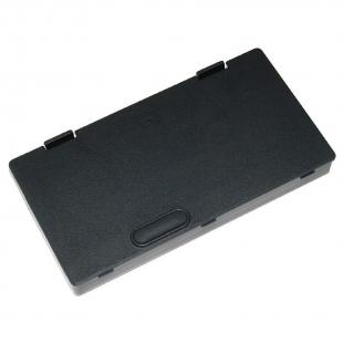 باتری لپ تاپ ایسوس مدل X58