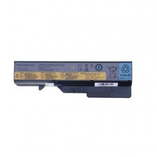 باتری لپ تاپ لنوو مدل آیدیاپد زد ۴۶۵