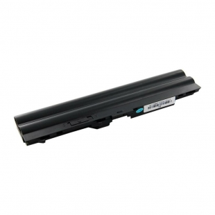 باتری لپ تاپ لنوو مدل تینک پد ال ۴۱۰