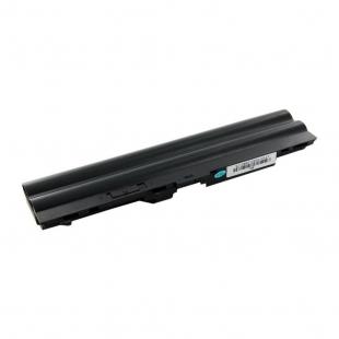باتری لپ تاپ لنوو مدل تینک پد ای ۴۰