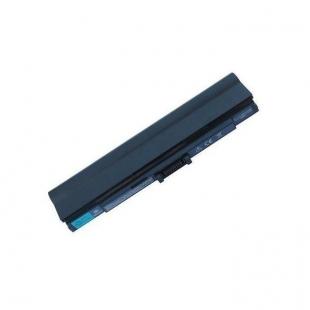 باتری لپ تاپ ایسر مدل اسپایر وان ۵۳۱ اچ