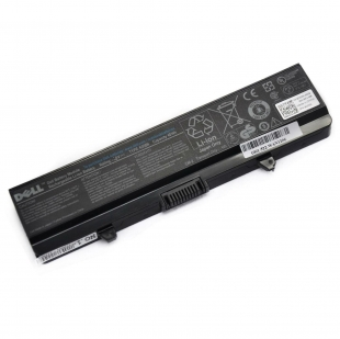 باتری لپ تاپ دل اینسپایرون ۱۵۲۵