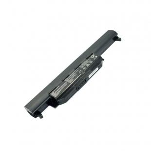 باتری لپ تاپ ایسوس مدل ایکس ۴۵