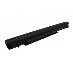 باتری لپ تاپ ایسوس مدل S405