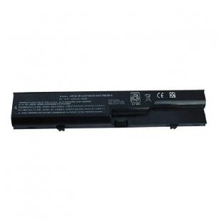 باتری لپ تاپ اچ پی مدل ۴۵۲۰