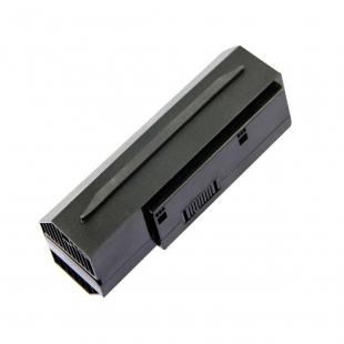 باتری لپ تاپ ایسوس مدل G53