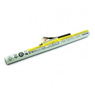 باتری لپ تاپ لنوو مدل زد ۵۱۰